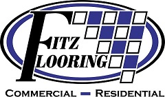 Fitz Flooring LLC MD, DC and VA Specialty Contractors Logo